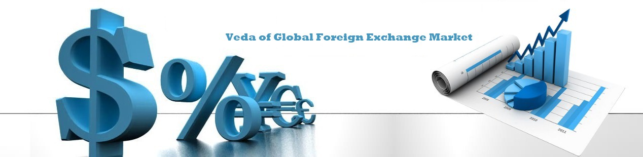 Global visionariez forex
